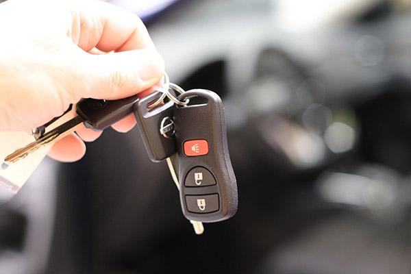 Выкуп авто за счет покупателя