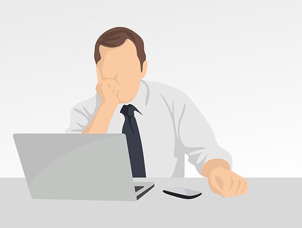 Частые ошибки при выборе кредитора
