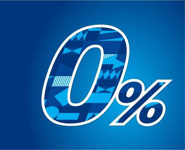 Как начисляются проценты на пенсионной карте ВТБ