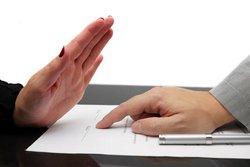 Как отказаться от страховки по автокредиту