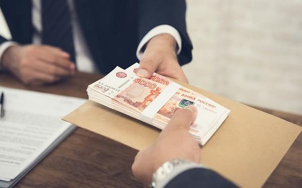 Кредит наличными для зарплатных клиентов ВТБ
