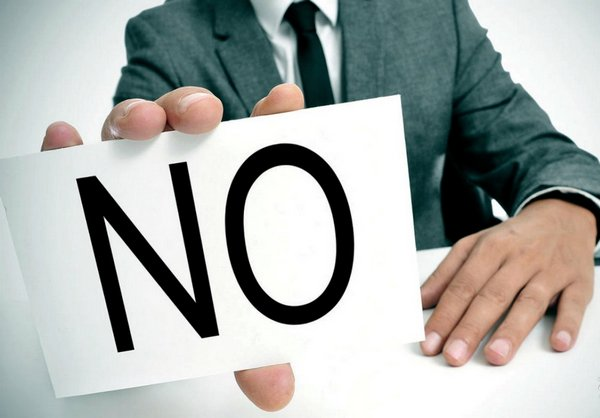 Можно ли отказаться от страховки по автокредиту?