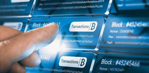 Нюансы инвестирования «цифровой» валюты