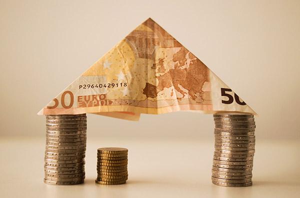 Особенности консолидации кредитов