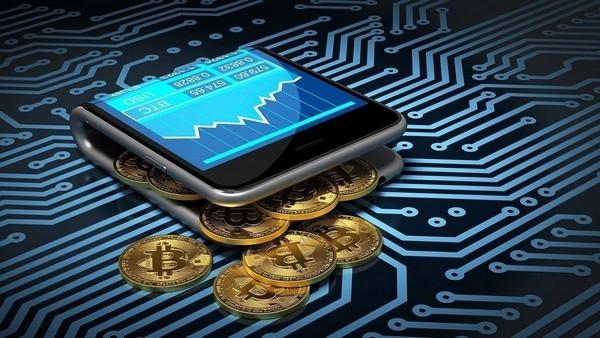 Положительные качества криптовалюты