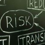 Риски инвестиций