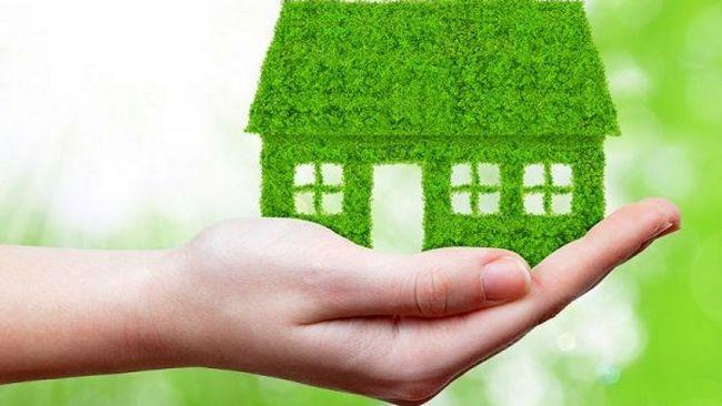 Страховка ипотеки в Сбербанке