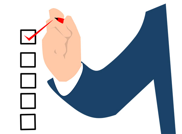 Требования к заемщику при консолидации