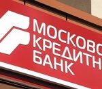 Банк МКБ