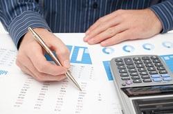 Рефинансирования кредита
