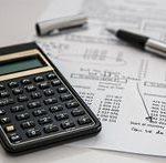 Как уменьшить налог на страховые взносы