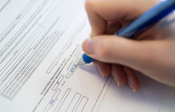 Какие налоги платит ИП без работников
