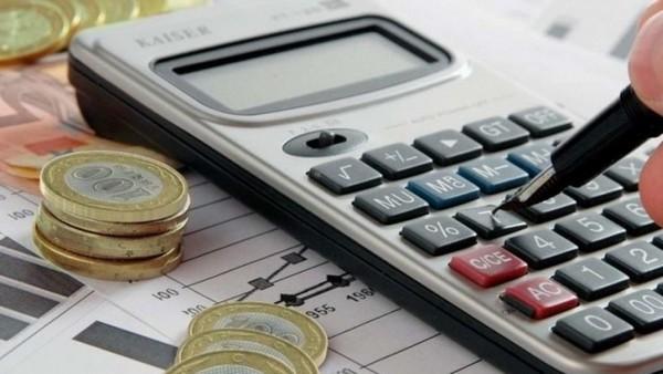 Какой налог при сдаче квартиры или авто в аренду