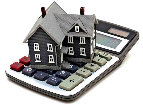 Каков налог на имущество в предпринимательской деятельности