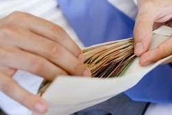 Налог на выручку от реализации