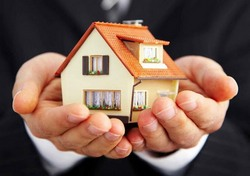 Обязательно ли платить налог с аренды квартиры