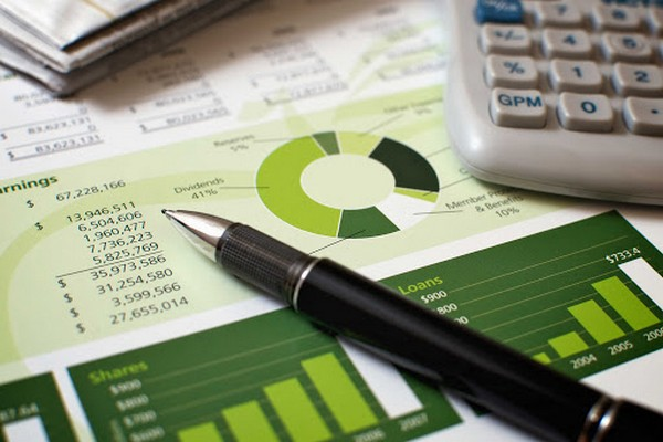 Программа налогообложения ЕНВД