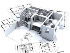 Способы уменьшения налога с продажи нежилого помещения