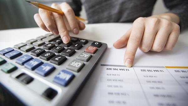 Уменьшение суммы налога на страховые взносы