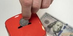 Виды налогообложения для ИП
