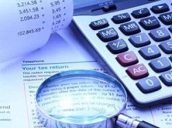 Ежемесячные авансовые платежи по налогу на прибыль для вновь созданных 2021