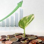 Как успешно инвестировать