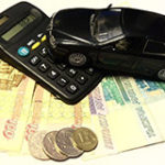 Как подобрать выгодный автокредит