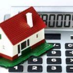 Налог от кадастровой стоимости