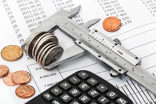 Годовой налог на прибыль