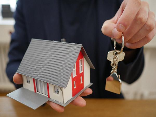 Как сдавать квартиру в аренду и не платить налоги