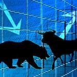 Как выбрать надежного брокера для инвестиций на фондовом рынке