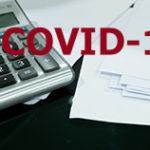 Условия отсрочки в связи с COVID-19