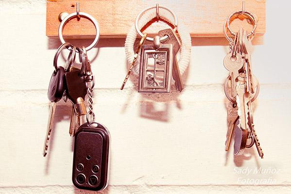 Налог за сдачу в аренду квартиры или машины