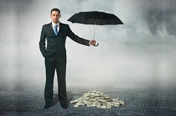Инвестиции без риска