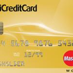 Юникредит кредитная карта