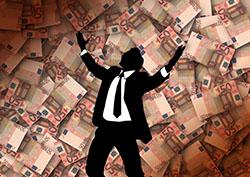 Как взять кредит на развитие бизнеса ИП