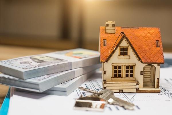 Инвестиции в строительство и недвижимость