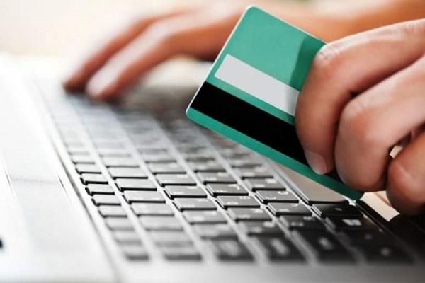 Долговые и кредитные онлайн-сервисы