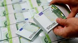 Инвестиции в евро