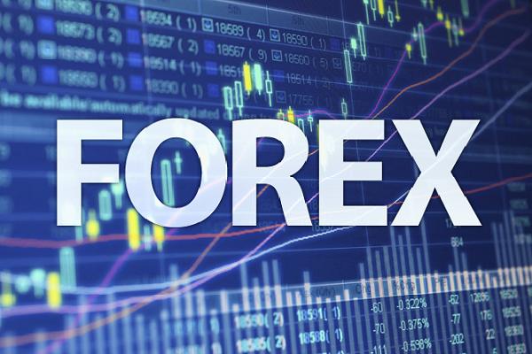 Рынок «Форекс»