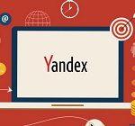Яндекс инвестиции